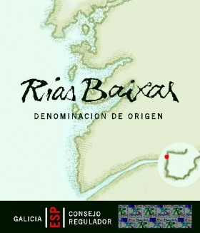 DENOMINATION OF ORIGIN RÍAS BAIXAS